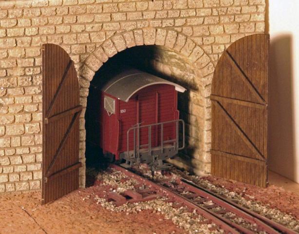 tunnel_02